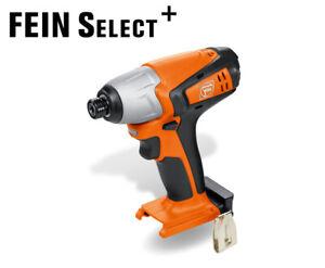 Fein-Akku-Schlagschrauber-ASCD-12-100-W4-Select-12-V-71150364000