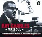 Mr.Soul von Ray Charles (2014)