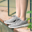 Women-039-s-Casual-Sneakers-Ultra-Lightweight-Breathable-Sport-Walking-Running-Shoes thumbnail 2