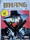 BHANG n°1 1990 ed. MBP PRESS [G.176] John Romita Stan Lee Max Bunker