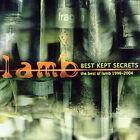 Best Kept Secrets: The Best of Lamb 1996-2004 by Lamb (Manchester) (CD, Jun-2004, Universal International)