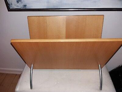 Usædvanlig Andre møbler til salg - køb brugt og billigt på DBA SU38
