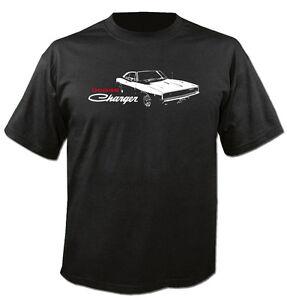 5xl Charger Capuche Dodge Tee V8 68 Pull Musclecar À S shirt Voiture Hemi Sweat BBTqwO