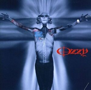 Ozzy-Osbourne-Down-to-earth-2001-4984742-CD