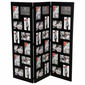 Room Divider Screen Folding Paravent  Panel Partition Wall Panel