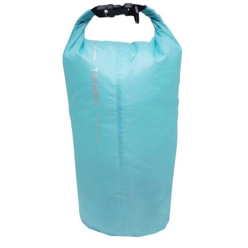 8L 40L //70L Waterproof Dry Bag Sack For Kayak Canoeing Fishing Sailing Camping