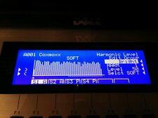 KAWAI K5 / K5M / K5000 / K5000S / K5000W / K5000R Graphic Display !