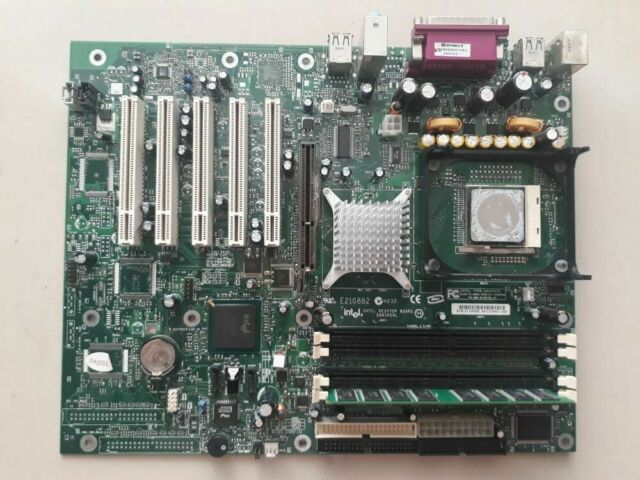 INTEL MOTHERBOARD D865PERL AUDIO DRIVER FOR WINDOWS MAC