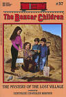 The Mystery of the Lost Village by Gertrude Chandler Warner (Paperback / softback, 1993)