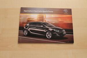 74624-Opel-Astra-Sports-Tourer-Prospekt-07-2011