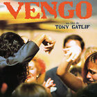 Vengo by Original Soundtrack (CD, Dec-2000, Warner Bros.)
