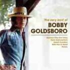Very Best Of Bobby Goldsboro 0094639259625 CD