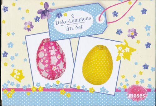Neu /& OVP* Deko-Lampions Geburtstagsparty** 25380