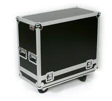 OSP ATA Road Case for Roland JC-120 Jazz Chorus Guitar Amplifier