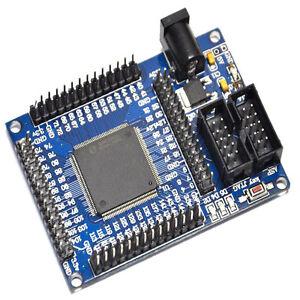ALTERA-FPGA-Cyslonell-EP2C5T144-Minimum-System-Learning-Development-Board-AUA