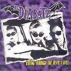 As Diabatz - Riding Through The Devil's Hill (2009)