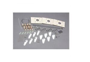 HAN502019-Hangar-9-Accessoires-amp-Modele-RC-Pieces-de-rechange-Materiel