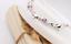 Bracciale-Braccialetto-Donna-Swarovski-Cristallo-Delfino-Idea-Regalo-Zircone-Top miniatura 4