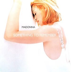 Madonna-CD-Something-To-Remember-Floral-Design-Edition-Europe-M-M
