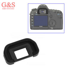 EB EyeCup for Canon 40D 50D 60D 5D 5D Mark II