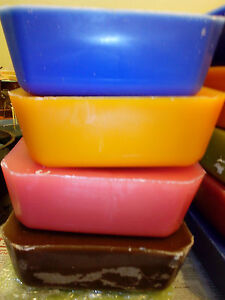 16-Blocks-SOYA-Candle-making-wax-PLUS-4-free-20-Coloured-and-lightly-scented