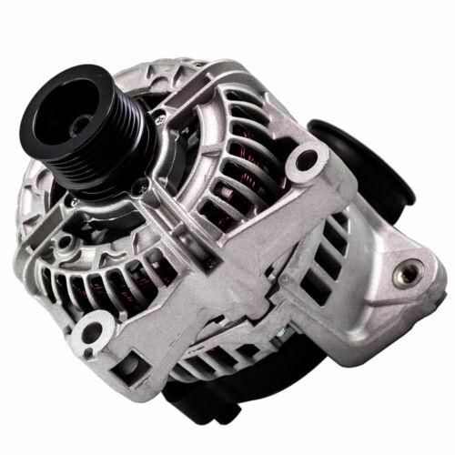 Lichtmaschine Generator 120A für BMW 3-er 5-er 7-er X5 Z3 12317501595