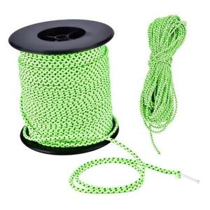2-5MM-Camping-Tent-Awning-Reflective-Guyline-Rope-Cord-Paracord-Strap-Green-SP