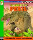 Jungle Of Peril by Patrick Burston (Paperback, 1996)