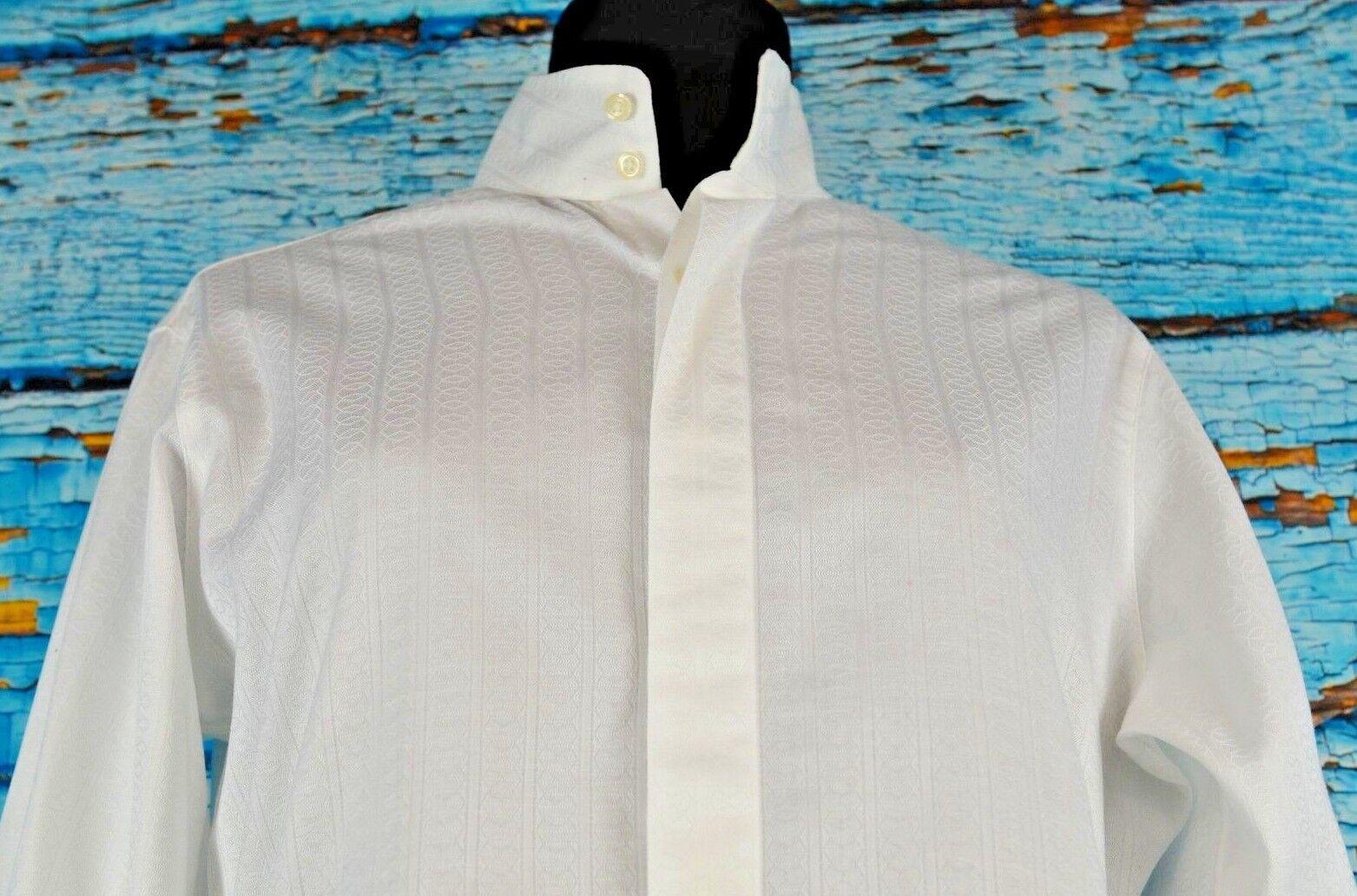 Essex rendimiento colección para mujer mostrar Camiseta Talla  36 Algodón Ecuestre Caballo  elige tu favorito