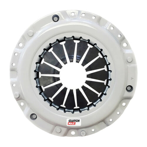 STAGE 1 HD CLUTCH KIT with SLAVE CYL and FLYWHEEL fits 2002-2007 SATURN VUE 2.2L