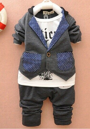 inktastic Future Police Officer Like My Saba Infant Tutu Bodysuit