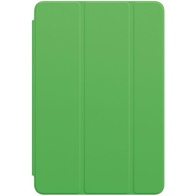 Genuine Apple iPad Mini Smart Cover Green MD969FE/A