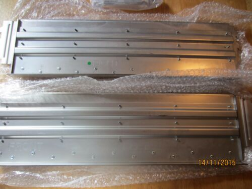 Sun oracle sun blade 6000 universal rack mount kit 371-3245-01 Brand new