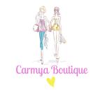 carmyaboutique