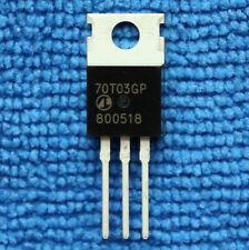 MOSFET Dual N-Ch 30V 11A 0.016 Ohm STripFET V STL40DN3LLH5 Pack of 100