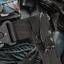 OERLA-Tactical-Backup-Nylon-Knife-Sheath-Compatible-with-OERLA-Outdoor-Knives thumbnail 3