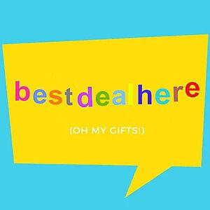 bestdealhere