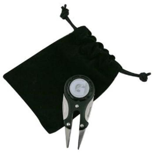 GATORADE Divot Repair Tool -  Knife / Nail File  ** NEW**