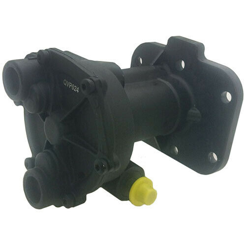 1989-1994 Brake Vacuum Pump Assembly For Land Rover Discovery 2.5 TDI
