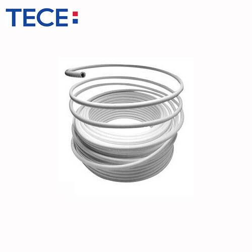 Teceflex Mehrschichtverbundrohr 20mm Artikel 732020 100