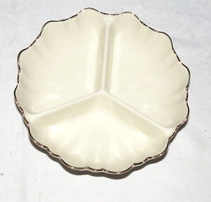 Lenox-Holiday-8-034-Round-Divided-3-Section-Candy-Dish-MINT