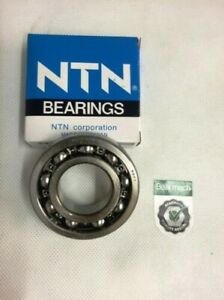 STC1130 LT230 Transfer Box Front Rear Output Bearing for Land Rover Defender