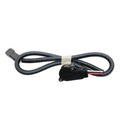 OEM TPS Throttle Position Sensor 297-8953-00 297-8953 For Caterpillar 297895300