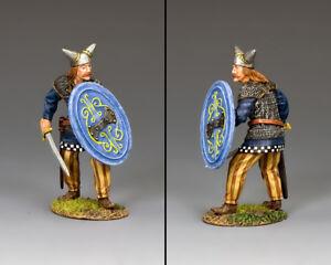 Roi Et (&) Pays Guerrier Combattant Rnb011
