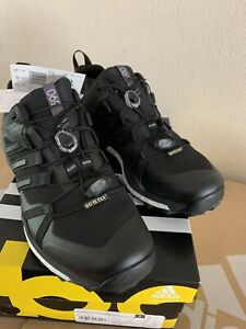 Adidas-Mens-Terrex-Skychaser-GTX-GoreTex-Size-8-Trail-Shoes-RRP-159-99