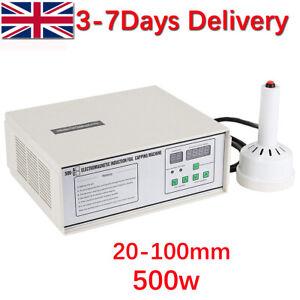 Handheld-Induction-Sealer-Bottle-Cap-Sealing-Machine-500W-20-100-mm-220V-Machine