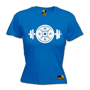 Гантель штанги пластина женская футболка весов спортивный для тренировки мышц подарок на день рождения