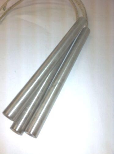 "Cartridge Heater 5//8/""diameter x 8/""long,230volt 1500w"