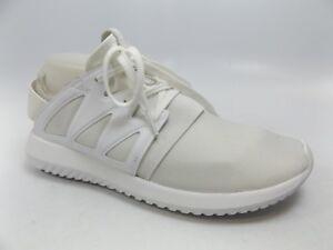 innovative design 1508e 5cd79 Details about Adidas Originals Tubular Viral Women's Shoes Chalk White SZ  8.0 M D8346