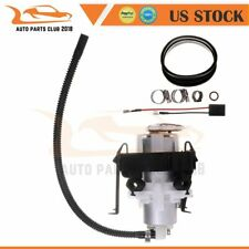 New Fuel Pump Hange Assembly For BMW 540I 03-97 V8-4.4L 16146752368 E8442H